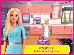 play barbie dreamhouse adventures on pc 22