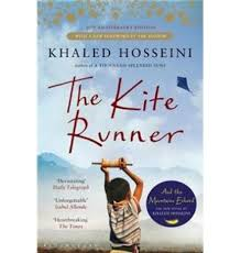 kite runner book report essay hubris essay at this point in the book kite runner is a relief from the political and historical take of much of today after the kite tour nt