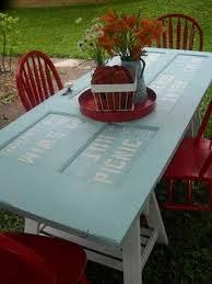 diy outdoor garden furniture ideas. Diy Outdoor Garden Furniture Ideas