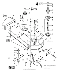 SOLVED  I am looking for a diagram to install the front   Fixya furthermore Simplicity 1691340 Parts List and Diagram   eReplacementParts together with Simplicity 4212 Lawn   Garden Tractor Operators Manual additionally Simplicity 1693384 Parts List and Diagram   eReplacementParts likewise Simplicity lawn tractor wiring diagram   Wiring Diagram together with Simplicity 1691473 Parts List and Diagram   eReplacementParts further Simplicity Lawnmower Accessories   Parts   eBay additionally Lawn Tractor Manuals   Riding Mower Manual   Simplicity Mowers likewise Simplicity 1691612 Parts List and Diagram   eReplacementParts besides Simplicity Regent Lawn Tractor Wiring Diagram   efcaviation besides Simplicity 1691340 Parts List and Diagram   eReplacementParts. on simplicity 4212 parts manual