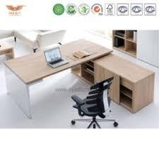 boss tableoffice deskexecutive deskmanager. High Quality Melamine Laminated Office Desk, Executive Manager Desk Boss Tableoffice Deskexecutive Deskmanager