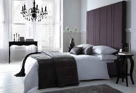 unique black chandelier for bedroom ideas including picture simple