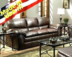 leather sofa cleaner best leather couch cleaner best leather couches sofa made in leather sofas made