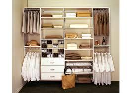 Tall Dresser Bedroom Furniture Bedroom Tall Dresser Drawers Bedroom Furniture Maison Bedroom