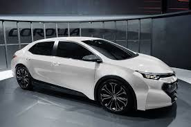 2018 toyota corolla. simple corolla 2018 toyota corolla lease news and info for t