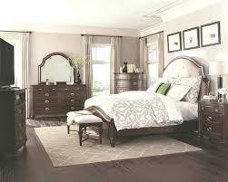 upholstered headboard bedroom set fabric headboard bedroom sets finest bedroom sets with upholstered headboards bedroom upholstered