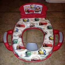 Disneys Cars Other Potty Training Seat Poshmark