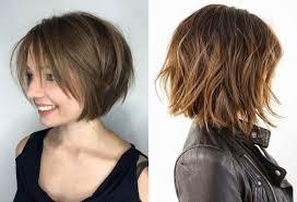 Bilder Von Madchen Kurzhaarfrisuren Haar Frisuren 2018 H Bsche