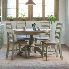 fernley round dining table and four chairs image detail for assets images 1200 1 7 17290 96733 12093x jpg my