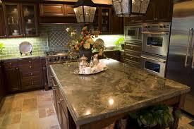 Kitchen Cabinets Orange County Showroom Kitchen Cabinets In Orange County Kitchen Cabinets In