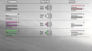 2000 toyota camry radio wiring diagram toyota camry radio wiring F250 Stereo Wiring Diagram 2000 toyota camry stereo wiring diagram linkinx com 2000 toyota camry radio wiring diagram toyota camry 2005 f250 stereo wiring diagram