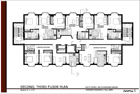 small office building floor plans. 100 small office floor plans design architecture free building 1