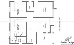 style house plans sq ft best of square foot plan for 700 construction in tamilnadu full