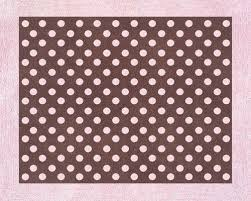 pink polka dot rug pink and white polka dot rug pink and white area rugs marble