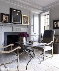 grey walls brown furniture. Grey Walls Brown Furniture. Full Size Of Living Room:grey Colour Schemes For Rooms Furniture C