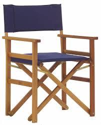 folding metal directors chairs. standard director\u0027s chair folding metal directors chairs a