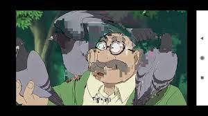 Detective Conan movie 20:Cơn ác mộng đen tối Phần 2 - YouTube