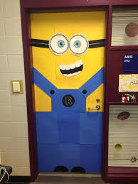 office christmas door decorating ideas. Olaf Classroom Door Decorations Images Pictures Nearpics Office Christmas Decorating Contest Rules Ideas