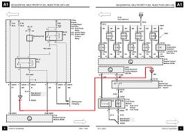 range rover l322 wiring diagram range image wiring 1998 range rover wiring diagram 1998 auto wiring diagram schematic on range rover l322 wiring diagram