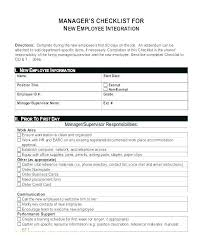 Time Study Excel Templates Time Study Template Free Production Employee Excel Pdf And