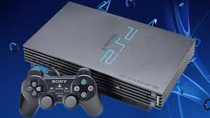 you can finally play ps2 games on ps4