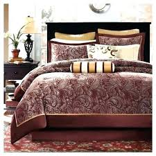 gold bedding sets super king size burdy and design comforters ideas queen cal bed bag paisley gold polka dot bedding queen pink and set