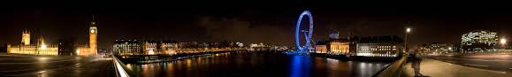 Pretty cool panoramic pic of London taken from Westminster bridge |  Photography | Pinterest | Westminster bridge, Westminster and Bridge