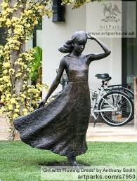 bronze garden statues. outdoor garden sculptures for sale bronze or yard outside and sculpture by sculptor smith . statues