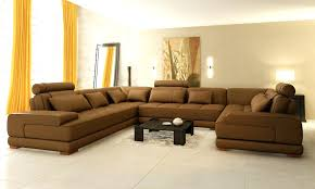 Sectionals Under 400 Large Size Of Power Reclining Sectional Cheap  Extra Deep Sofas For Couches N37