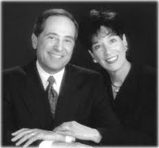 Phyllis and Leonard Miller   Jewish Community Foundation of Greater  PhoenixJewish Community Foundation of Greater Phoenix