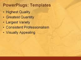 powerpoint templates history powerpoint history templates history powerpoint templates images