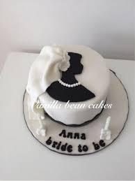 Bride To Be Cake Cake By Vanilla Bean Cakes Cakesdecor