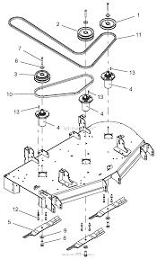 Low voltage outdoor lighting wiring diagram hbphelp me