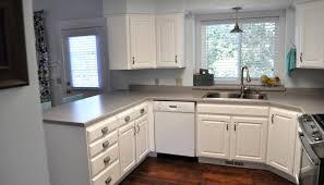 spray paint kitchen cabinetsCabinet Hinges Richmond Va  thesecretconsulcom