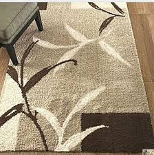 jc penney rugs trend area rugs for home kitchen cabinets ideas with area rugs jcpenney rugs jc penney rugs