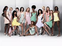 Image result for fashion model images