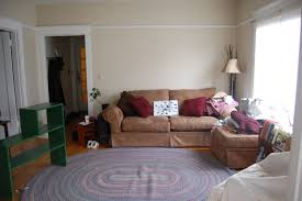 college living room decorating ideas. Another View Of The Living Room Looking Back At Entry Client With College Apartment Decorating Ideas O