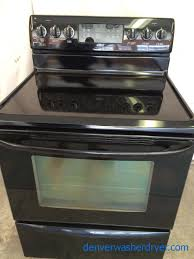 kenmore stove top. kenmore glass top stove bewildering on home decorating ideas in company with large images for e