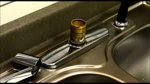 bathroom sink faucet repair. Bathroom Faucet Leaking | Price Pfister Repair How To Fix A Leaky Sink I