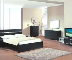 ikea girls bedroom furniture. Bedroom Sets Ikea Suits Medium Size Of Fabulous Furniture Girls .