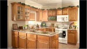 custom modern kitchen cabinets. Marvelous Dreadful Cheap Kitchen Cupboards Cape Town Modern  Cabinets Custom Wonderful T
