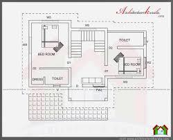 1500 sq ft house floor plans new kerala model house plans 1500 sq ft