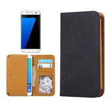 for Samsung Galaxy Pop SHV E220 case ...