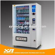 Yogurt Vending Machine Awesome 48 Competitive Hot Product Yogurt Vending Machine View Yogurt