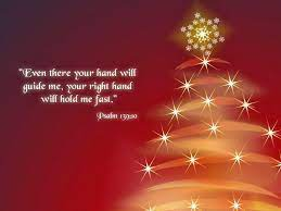Christmas Quotes Wallpapers - Wallpaper ...