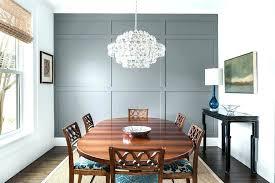 decorative wall moldings decorative wall molding ideas amazing decorative wall molding ideas decorative wall molding ideas