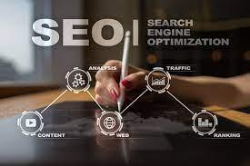 SEO Services Delhi, SEO Company Agency in Delhi