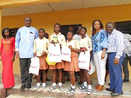 total job shadow essay competition awards koko delta state
