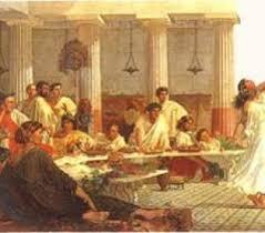 Религия древних римлян верование с множеством богов и культов Культура и религия древних римлян