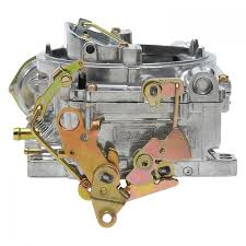 Edelbrock Carb Spring Chart Performer Carburetor 1406 600 Cfm With Electric Choke Satin Finish Non Egr